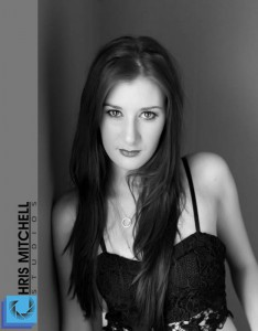 Chris_Mitchell_Studios-Ayla-01