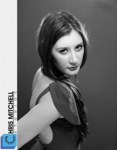 Chris_Mitchell_Studios-Ayla-05