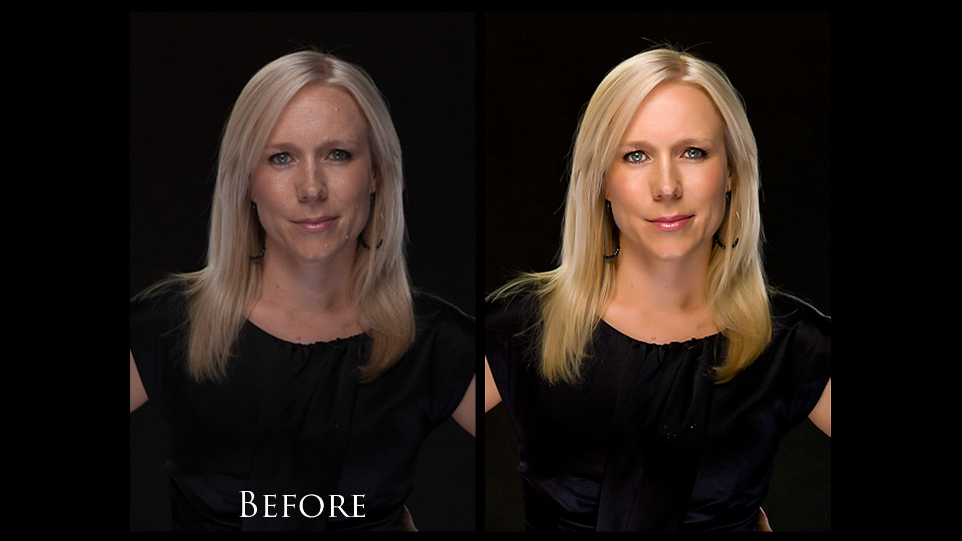Chris_Mitchell_Studios-BeforeAfter-07