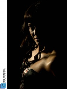 Chris_Mitchell_Studios-Bronwen-05
