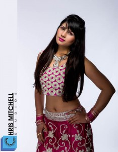 Chris_Mitchell_Studios-Divya-01