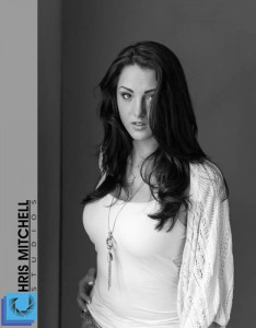 Chris_Mitchell_Studios-Emily-02
