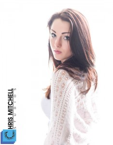 Chris_Mitchell_Studios-Emily-04