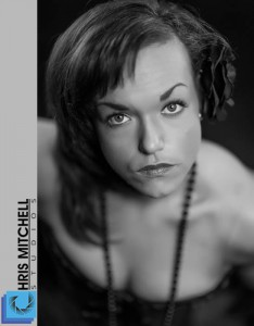 Chris_Mitchell_Studios-Jessie-05