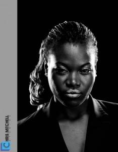 Chris_Mitchell_Studios-Joice-03