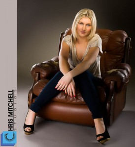 Chris_Mitchell_Studios-Justine-05