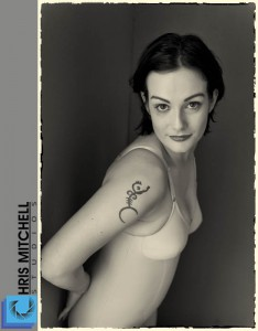 Chris_Mitchell_Studios-Kirsten-05