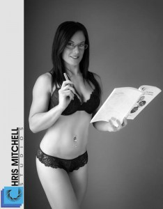 Chris_Mitchell_Studios-Lisa-01