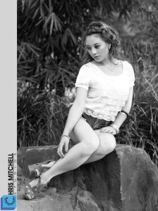 Chris_Mitchell_Studios-Marsha_B&W-02