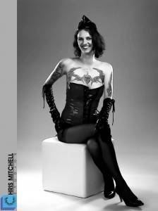 Chris_Mitchell_Studios-Mary_B&W-08