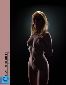 Chris_Mitchell_Studios-Samantha-02