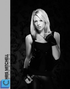Chris_Mitchell_Studios-Sarah-05