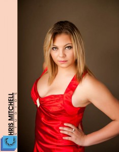 Chris_Mitchell_Studios-Shelby-02