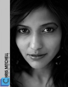 Chris_Mitchell_Studios-Suhasini-02