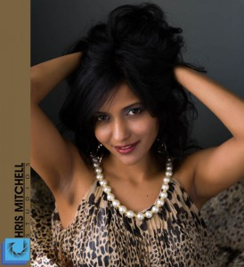 Chris_Mitchell_Studios-Suhasini-07