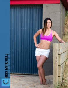 Chris_Mitchell_Studios-Tahnee-04