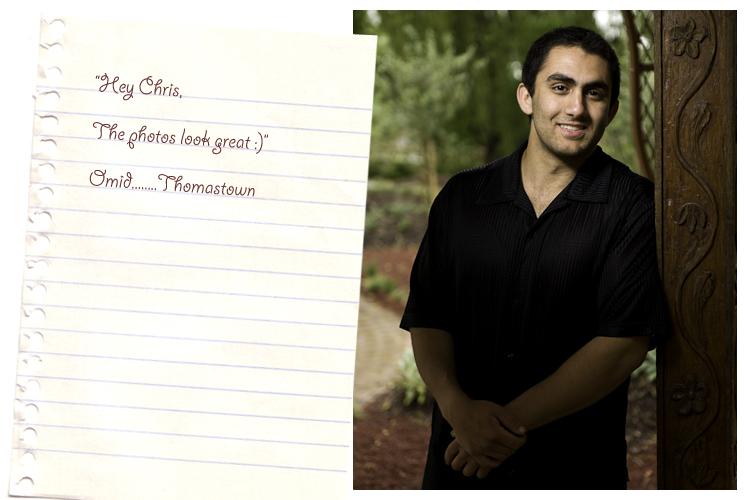 Omid-Hosseini-testemonial