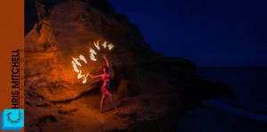 Chris_Mitchell_Studios-Aleisha Manion (Fire Twirl)-5704