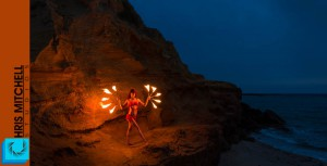 Chris_Mitchell_Studios-Aleisha Manion (Fire Twirl)-5708
