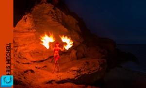 Chris_Mitchell_Studios-Aleisha Manion (Fire Twirl)-5752