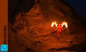Chris_Mitchell_Studios-Aleisha Manion (Fire Twirl)-5756