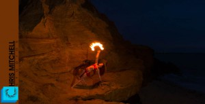 Chris_Mitchell_Studios-Aleisha Manion (Fire Twirl)-5758