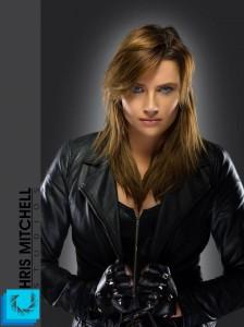 Chris_Mitchell_Studios-Jane Bond 001-8364